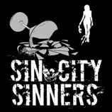 southern utah weekend events sin sity