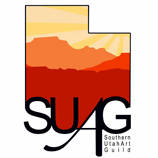 southern utah weekend events straightlogo