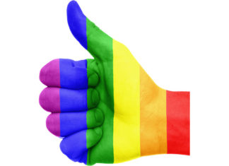 LGBTQ Community Endowment Fund now accepting grant applications