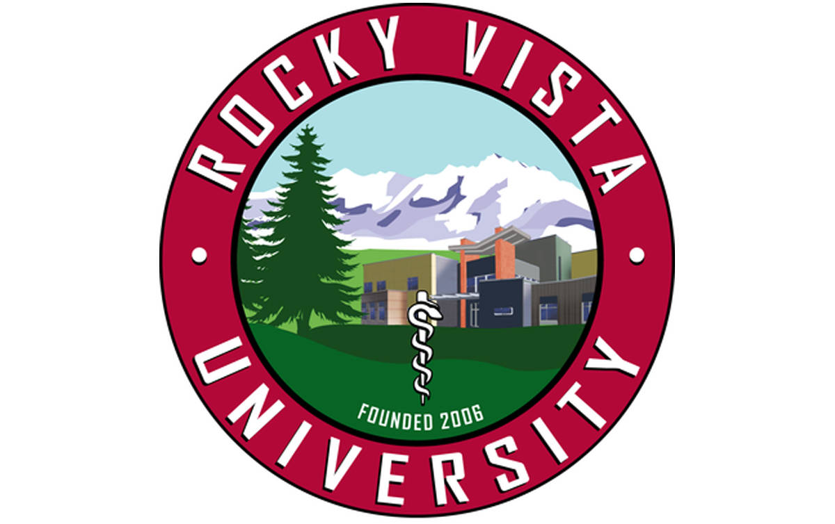 Rocky Vista University appoints Michael K. Young to Executive Advisory Council