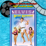 southern utah weekend events blue hawaii
