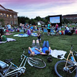 southern utah weekend events sunsetonthesquare