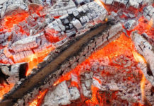 Additional fire restrictions put in place by color country interagency fire managers