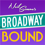 southern utah weekend events Broadway Bound