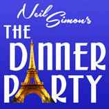 southern utah weekend events Dinner Party