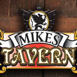southern utah weekend event Mikes Tavern