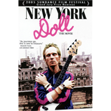 southern utah weekend events New York Doll