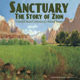 southern utah weekend events SanctuarySmall
