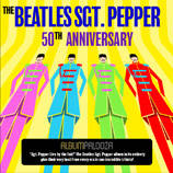southern utah weekend events Beatles