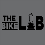 southern utah weekend events bike lab