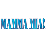 southern utah weekend events mamma mia