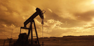 Zinke order streamlines process for onshore oil and gas leasing permits