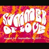 southern utah weekend events Summer of love