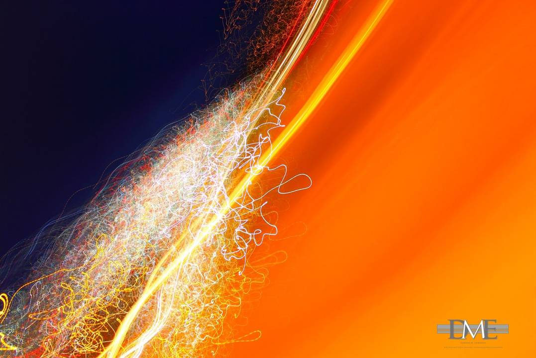 abstract photography, experimental photography, conceptual photography, non-objective photography