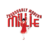 southern utah weekend events miillie