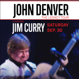 southern utah weekend events Jim Curry
