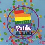 southern utah weekend events Pride