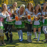 southern utah weekend events Rocktoberfest