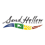 southern utah weekend events Sand Hollow Resort