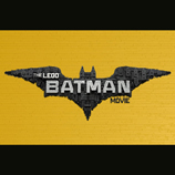 southern utah weekend events batman