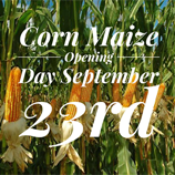 southern utah weekend events corn maze