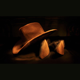 southern utah weekend events cowboy-hat-1129348_960_720