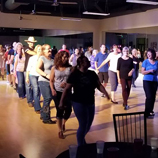southern utah weekend events dancing eric dodge