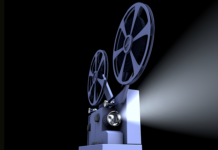 southern utah weekend events movie-projector-55122_960_720