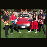 southern utah weekend events sharonandthechevelles
