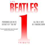 southern utah weekend events Beatles-1-Tribute-Oct-2017