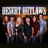 southern utah weekend events Desert Outlaws