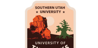 SUU wins Outdoor Nation Campus Challenge