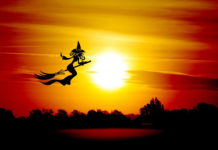 southern utah weekend events halloween-1014478_960_720