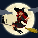 southern utah weekend events witch