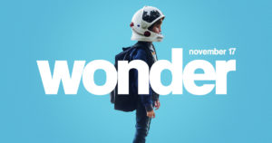 "Movie Review: ""Wonder"" teaches kids the importance of compassion and acceptance"
