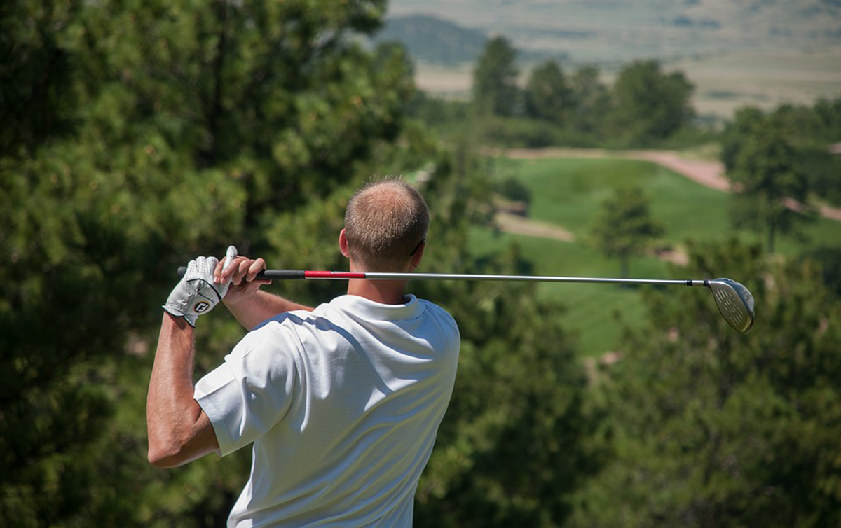 Save your green on the greens in southern Utah and Mesquite in 2018