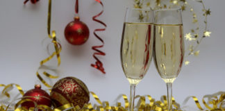 southern utah events guide CoverDec212017