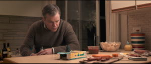 """Movie Review: """"Downsizing"""" is social satire with big ideas"""