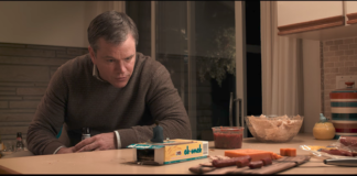 "Movie Review: ""Downsizing"" is social satire with big ideas"