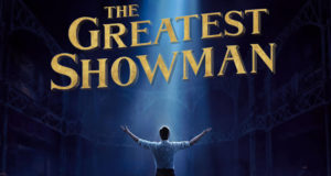 """Movie Review: """"The Greatest Showman"""" is a stirring musical about show business"""