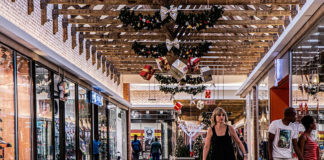 Six tips for holiday spending
