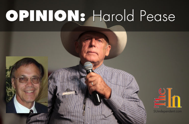 Bundy justice: The price they paid