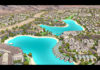 St. George Master-Planned Community Desert Color introduced at Economic Development Summit