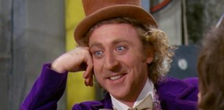 "St. George Musical Theater's ""Wonka"" promises to be an everlasting good time"