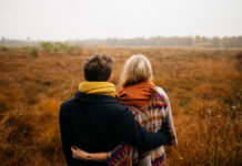 Four ways to manage expectations in relationships
