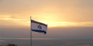Letter to the Editor: Rep. Chris Stewart and the Israel Anti-Boycott Act
