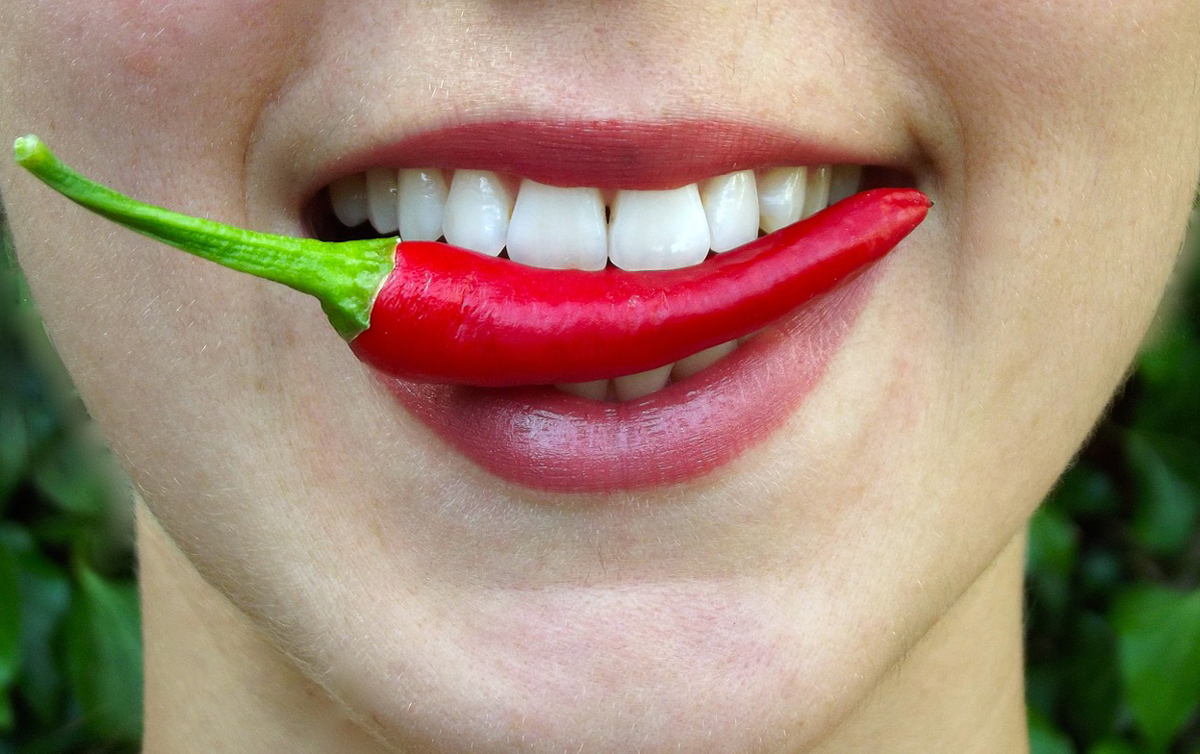 Some obvious and not-do-obvious diet tips to keep your teeth healthy