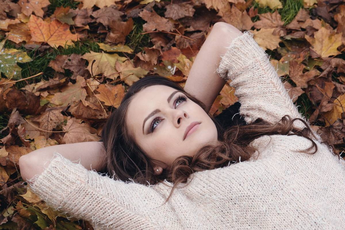 What Causes Autumn Leaves To Change Color The Independent St