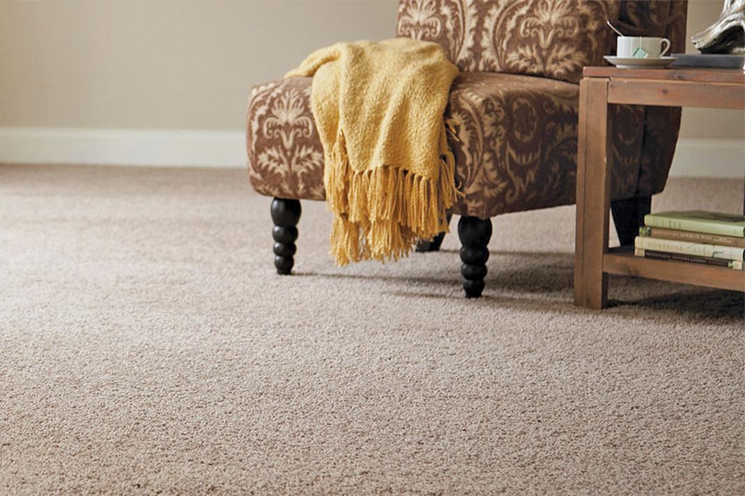 Carpet Upholstery Cleaning In Southern Utah Veri Kleen
